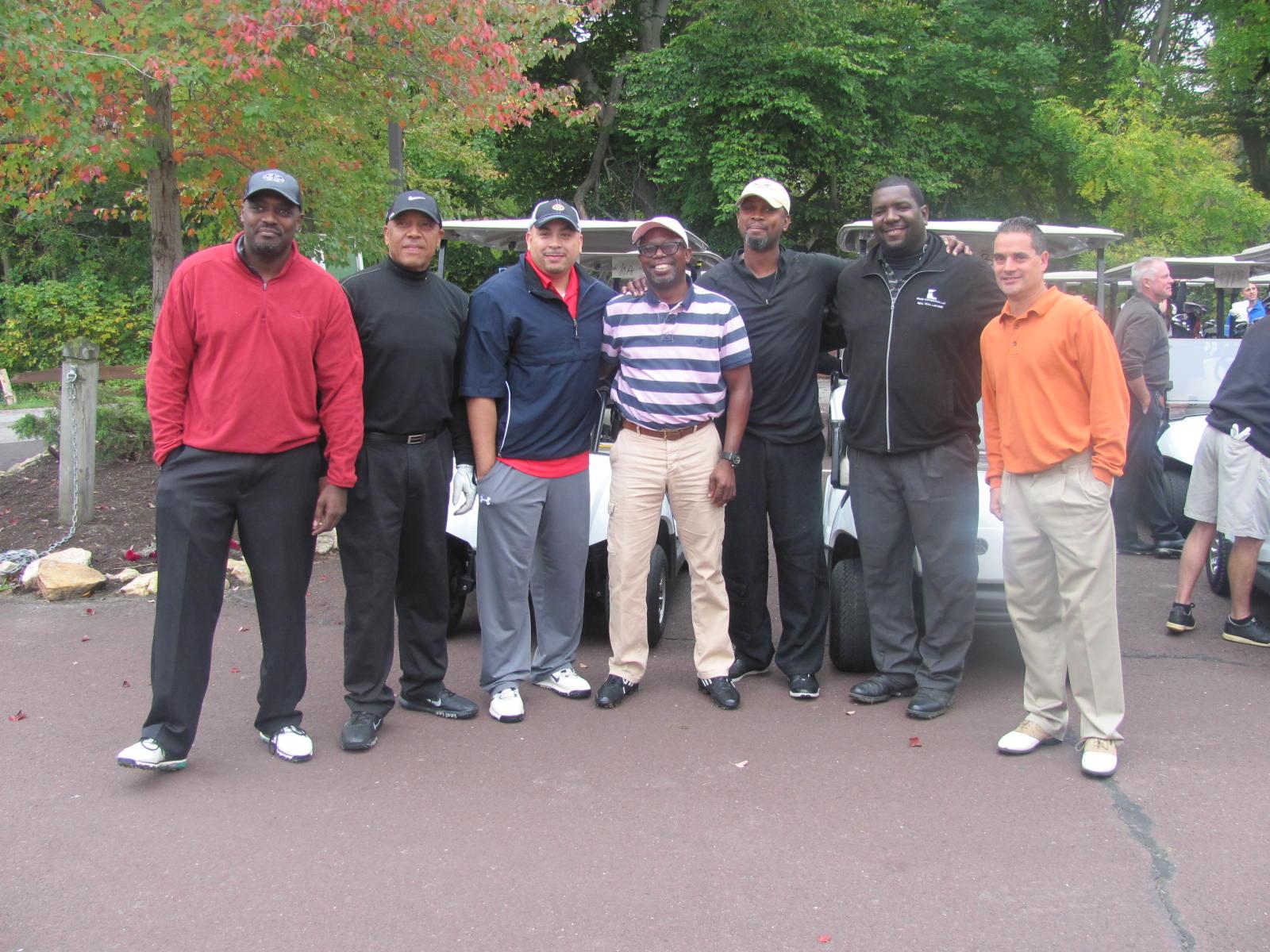 Golf-2014-2