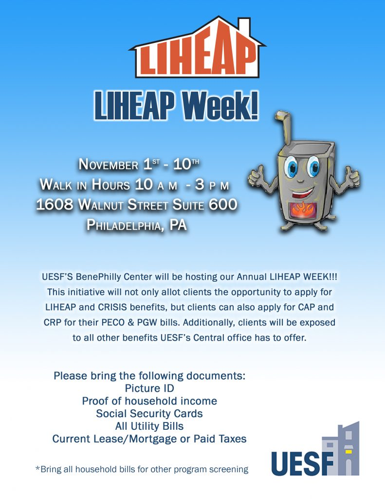 liheap-week-flyer-revised-10-25-16